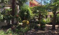 vodice-apartments-garden-03